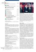 Stadt und Land - Betreuungsvereine - Page 2