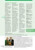 Stadt und Land - Betreuungsvereine - Page 4