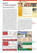 Stadt und Land - Betreuungsvereine - Page 5