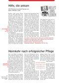 Stadt und Land - Betreuungsvereine - Page 6