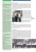 Stadt und Land - Betreuungsvereine - Page 7