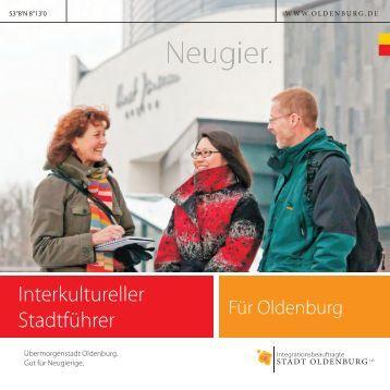 flucht museum - Integration in Oldenburg