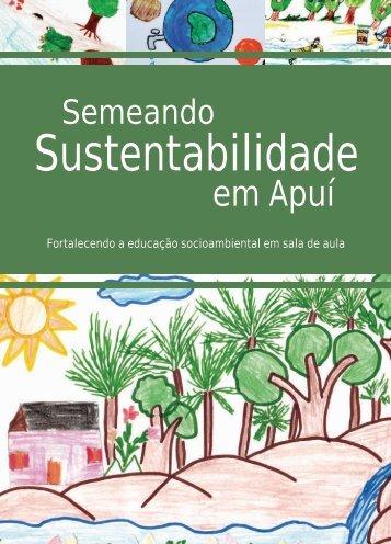 Cartilha EA- COMPLETO_PARA_WEB - Idesam