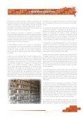Alcaldía de Yalagüina - Pymerural - Page 7