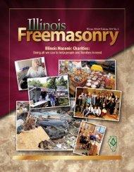 IL Freemasonry-2014-1-Winter-web