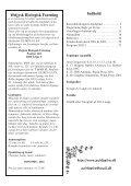Gejrfuglen 3.2003-kopi - Page 2