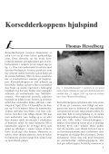 Gejrfuglen 3.2003-kopi - Page 3