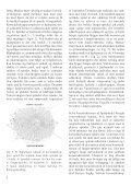 Gejrfuglen 3.2003-kopi - Page 4