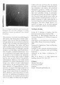 Gejrfuglen 3.2003-kopi - Page 6