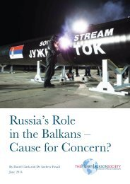 Russias-Role-in-the-Balkans