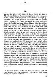 Teil 2 - Seiten 229 - Hermann Keller