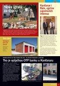 Kanfanarski list - Broj 32, Rujan 2011. - Page 3