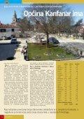 Kanfanarski list - Broj 32, Rujan 2011. - Page 4