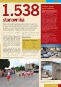 Kanfanarski list - Broj 32, Rujan 2011. - Page 5