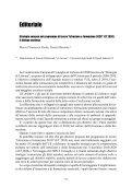 PSICOLOGIA SCOLASTICA - Educazione.it - Page 5