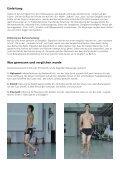 Resultate und Interpretation PDF - Seite 3