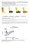 Resultate und Interpretation PDF - Seite 5