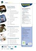 Woningmarkt: - BECI - Page 4