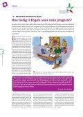 Woningmarkt: - BECI - Page 6