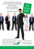 Woningmarkt: - BECI - Page 7