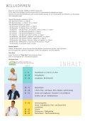 Leiber Medizin und Pflege 2012 - Karmann Protection - Page 2