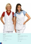 Leiber Medizin und Pflege 2012 - Karmann Protection - Page 6