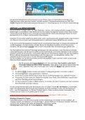 Abnahmezeiten / time table for documentation and ... - Jännerrallye - Seite 4