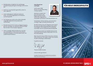 Download - SPD Hessen