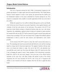 International Criminal Tribunal for the Former Yugoslavia Future of ... - Page 4
