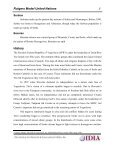 International Criminal Tribunal for the Former Yugoslavia Future of ... - Page 6