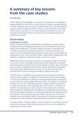 Conclusion: lessons learnt - TeachingEnglish - Page 2