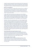 Conclusion: lessons learnt - TeachingEnglish - Page 6