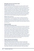 Conclusion: lessons learnt - TeachingEnglish - Page 7