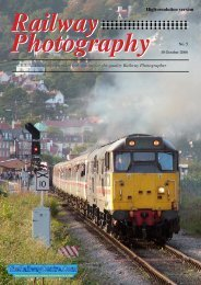 Download - The Railway Centre.Com