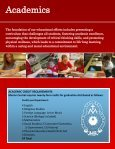 Marian Central Catholic High School 1001 McHenry Avenue ... - Page 4