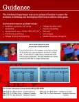 Marian Central Catholic High School 1001 McHenry Avenue ... - Page 6