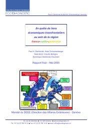 fr - Espaces transfrontaliers