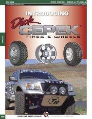 Engine Mount /& Auto Trans Mount Set 3PCS For 2008-12 CHEVROLET SILVERADO 4.8L