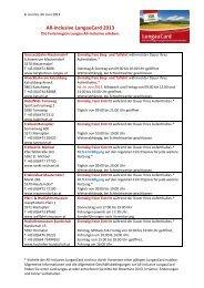Infoblatt LungauCard ab 8. Juni 2013.pdf
