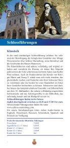 Download PDF - Schloss Marienburg - Seite 4