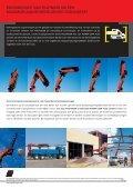 Power Link Plus - Palfinger - Page 2