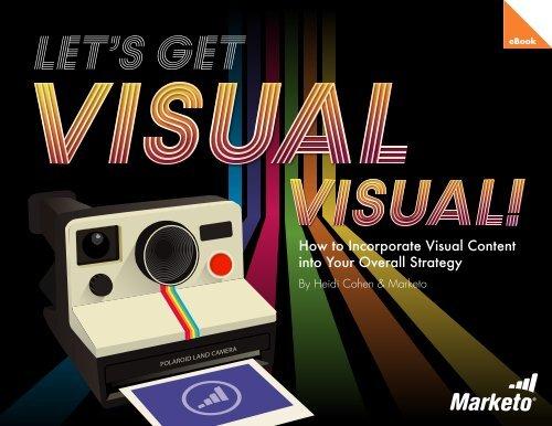 Lets-Get-Visual-Visual