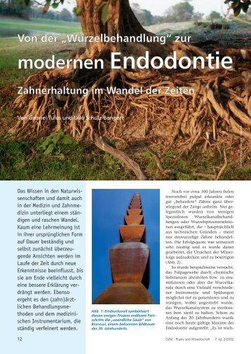 Download Artikel - Dente.de