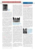 Download Artikel - Dente.de - Seite 2