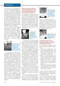 Download Artikel - Dente.de - Seite 3