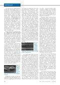 Download Artikel - Dente.de - Seite 5