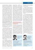 Download Artikel - Dente.de - Seite 6
