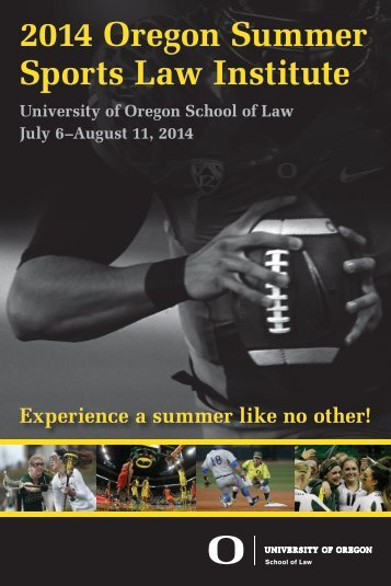 Summer-Sports-Law-Brochure