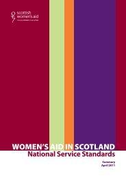 Download File - Scottish Women's Aid