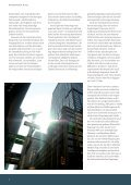 Wirtschaft Konkret Nr. 423 - Wirtschaft Konkret by Euler Hermes - Page 6
